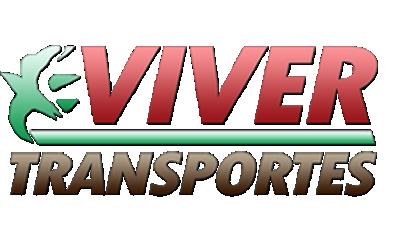 Viver Transportes