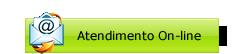 Enviar E-mail